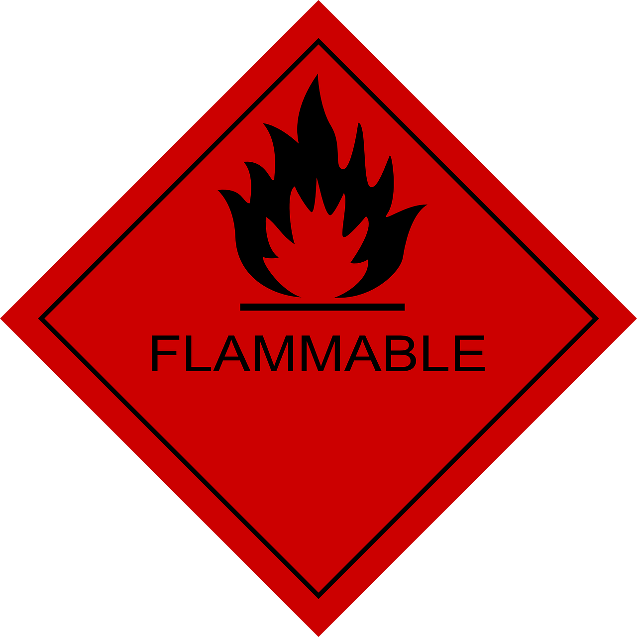 Flammable-Combustible-Material-1
