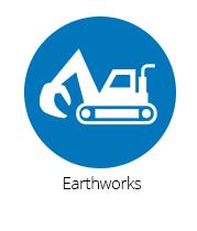 EarthWorkkss