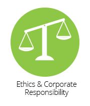 EthicsCorporate