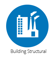 building-structural