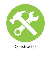 constructionsss
