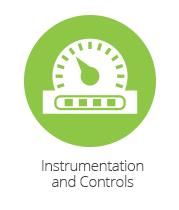 instrumentsandcontrols