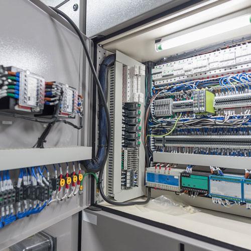 shutterstock_582405733-web-c